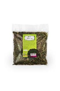 Травяной чай «Иван-чай»
