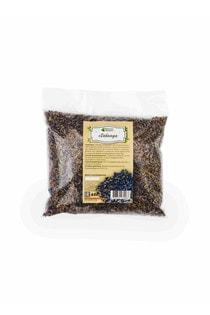 Травяной чай «Лаванда»